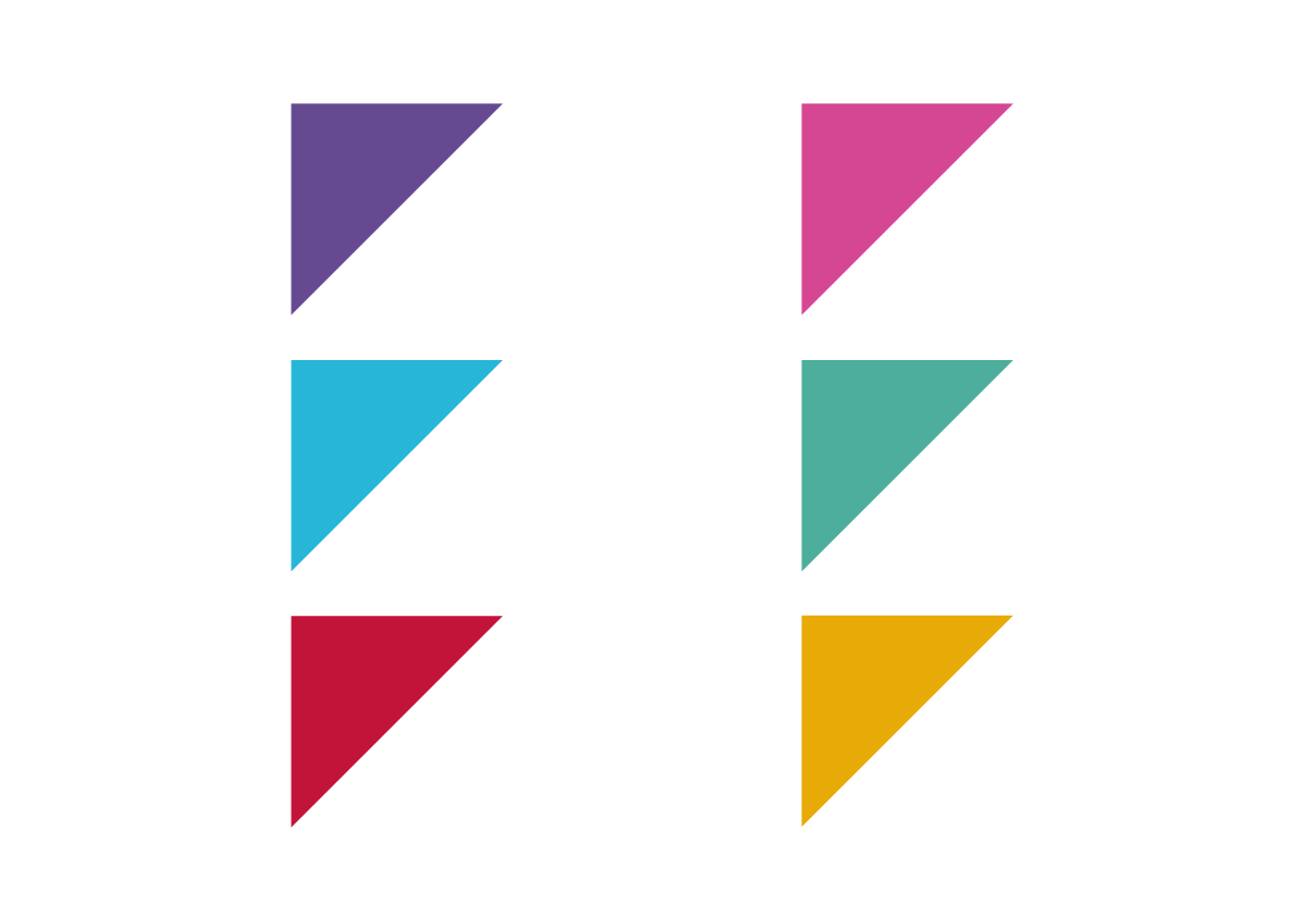 Logo Colours